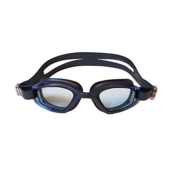 عینک شنا آکوا پرو مدل AMERAGE-OBL