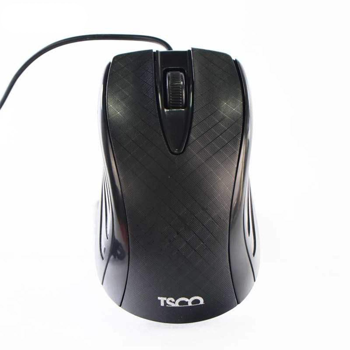 ماوس تسکو مدل TM300 کد 80