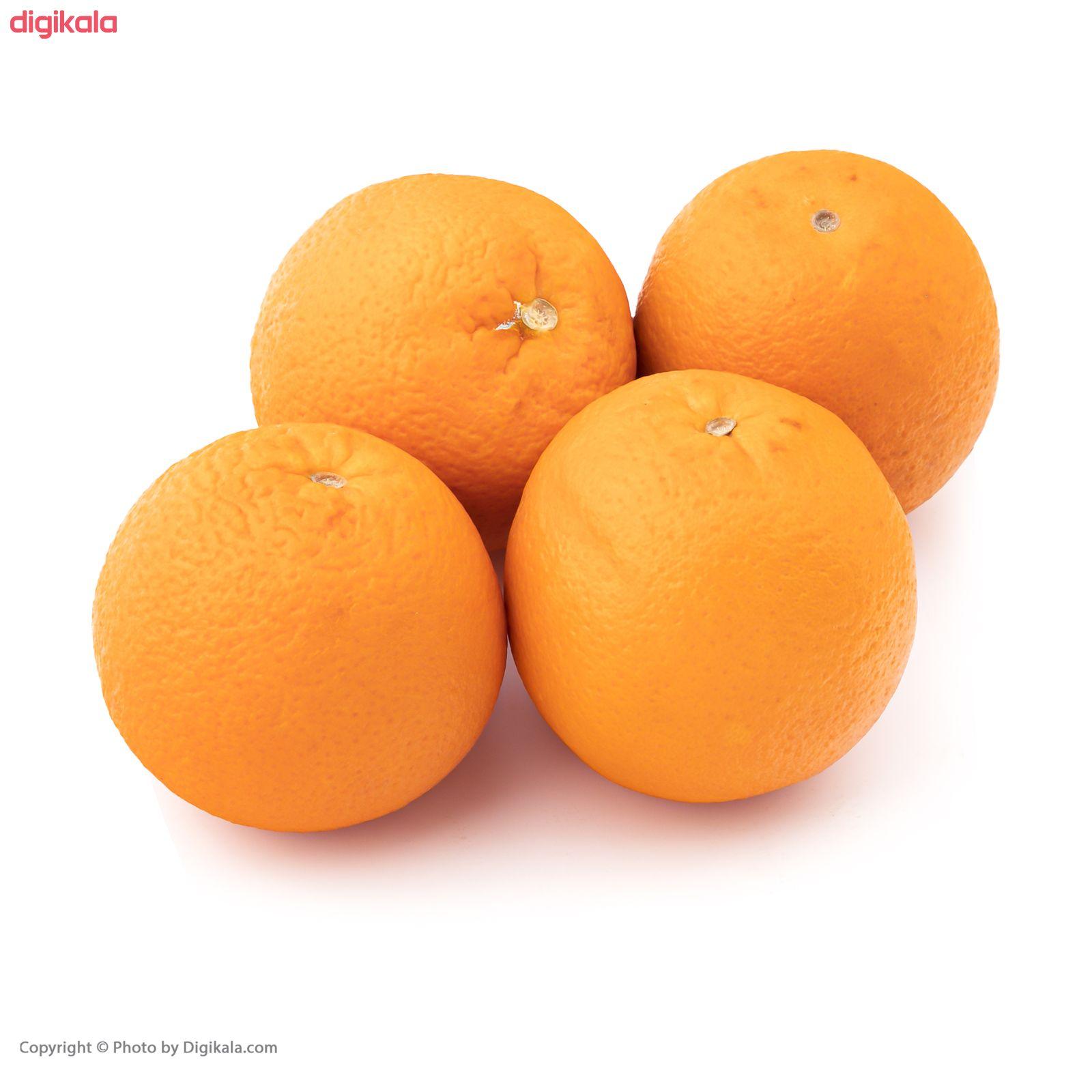 پرتقال جنوب میوری - 1 کیلوگرم main 1 3