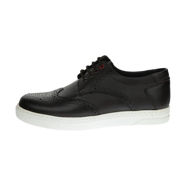 کفش روزمره مردانه اسپرت من مدل 39919-11