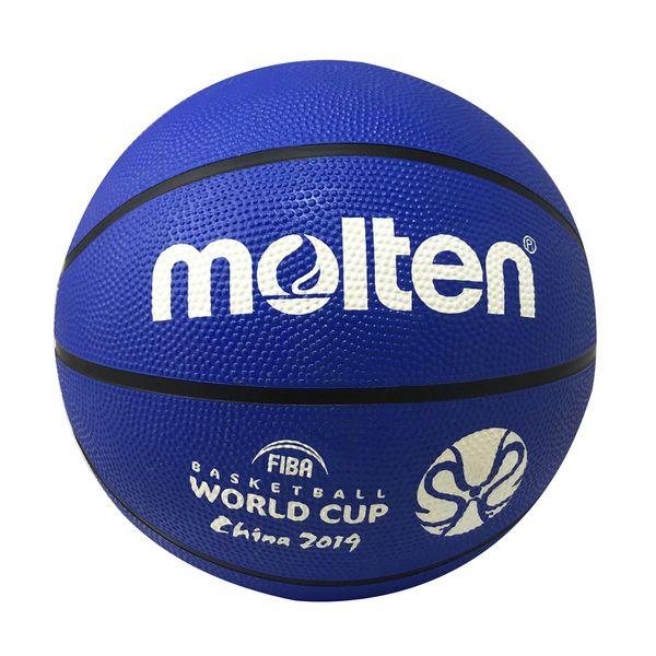 توپ بسکتبال مدل 2019 غیر اصل