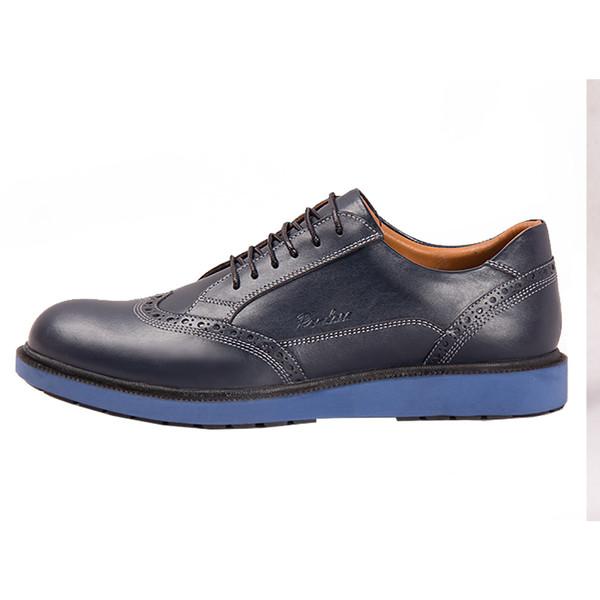 کفش مردانه پاندورامدل M2700_B