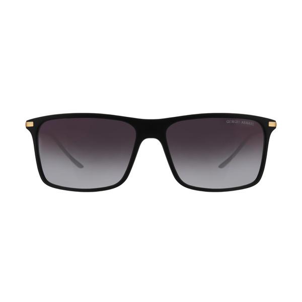 عینک آفتابی جورجیو آرمانی مدل 8034