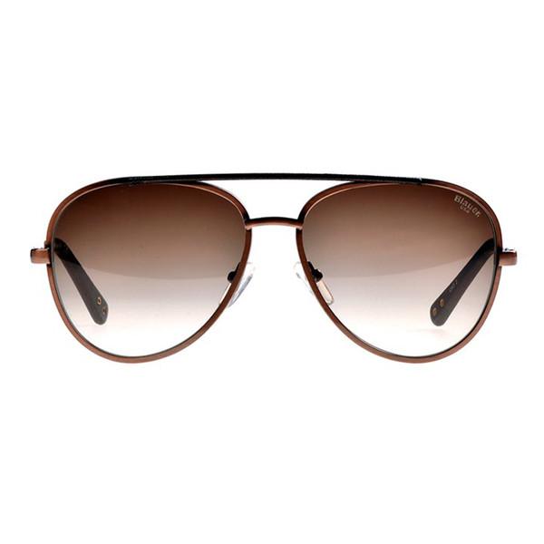 عینک آفتابی بلاور مدل BL501-03
