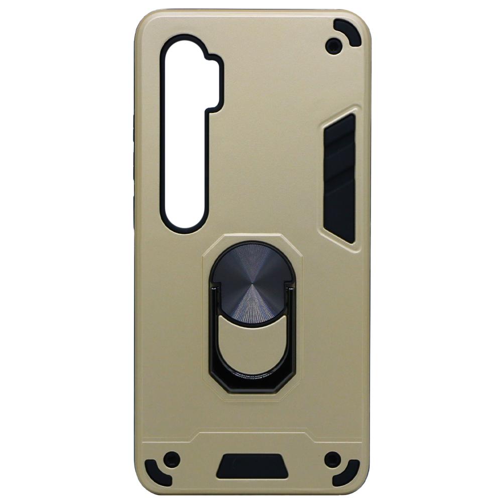 کاور مدل STND-01 مناسب برای گوشی موبایل شیائومی Mi note 10 Lite / Redmi Note 10 / Redmi Note 10 pro              ( قیمت و خرید)
