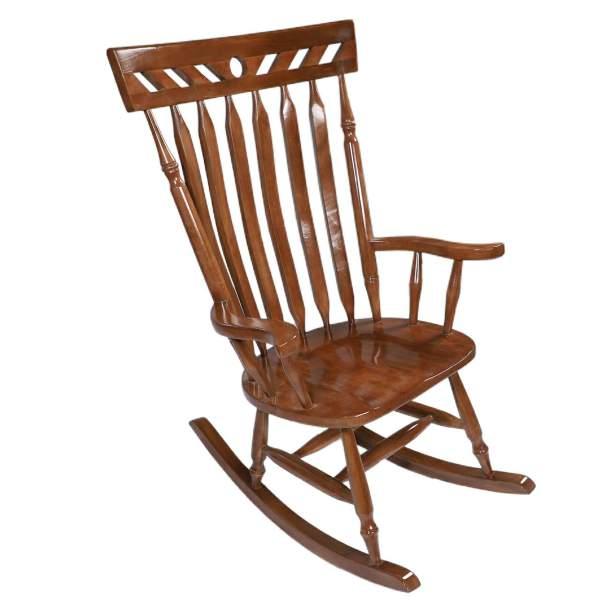صندلی راک مدل 466