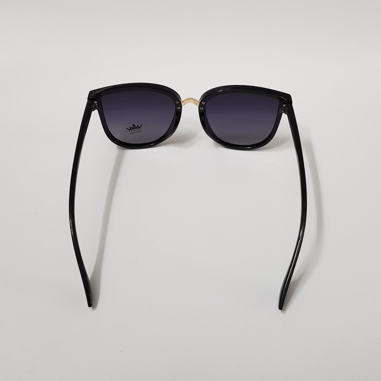 عینک آفتابی زنانه دیور کد 3030D1 main 1 2