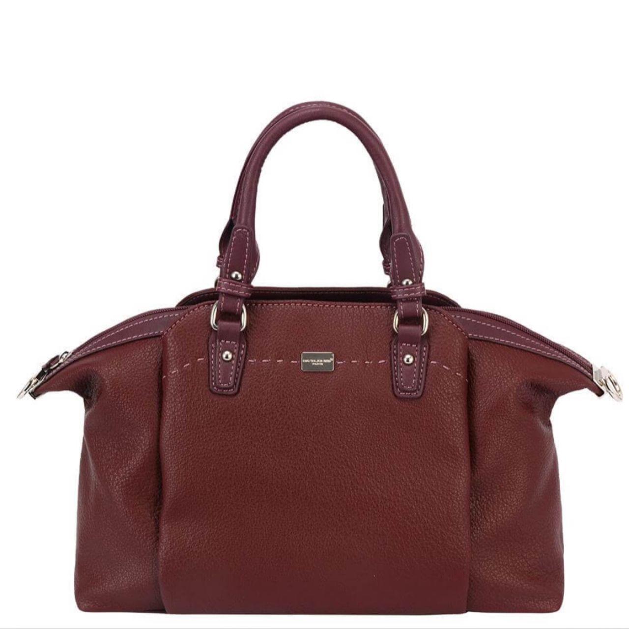 کیف دستی زنانه دیوید جونز مدل cm5304