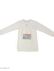 تی شرت دخترانه سون پون مدل 1391360-01 -  - 2