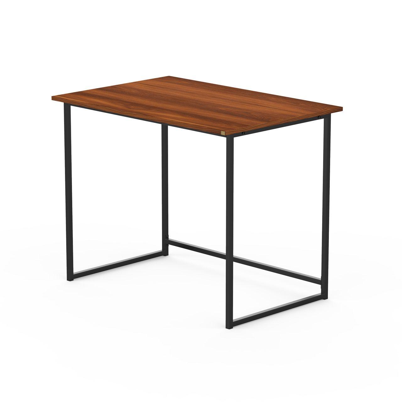 میز کامپیوتر Minima مدل M