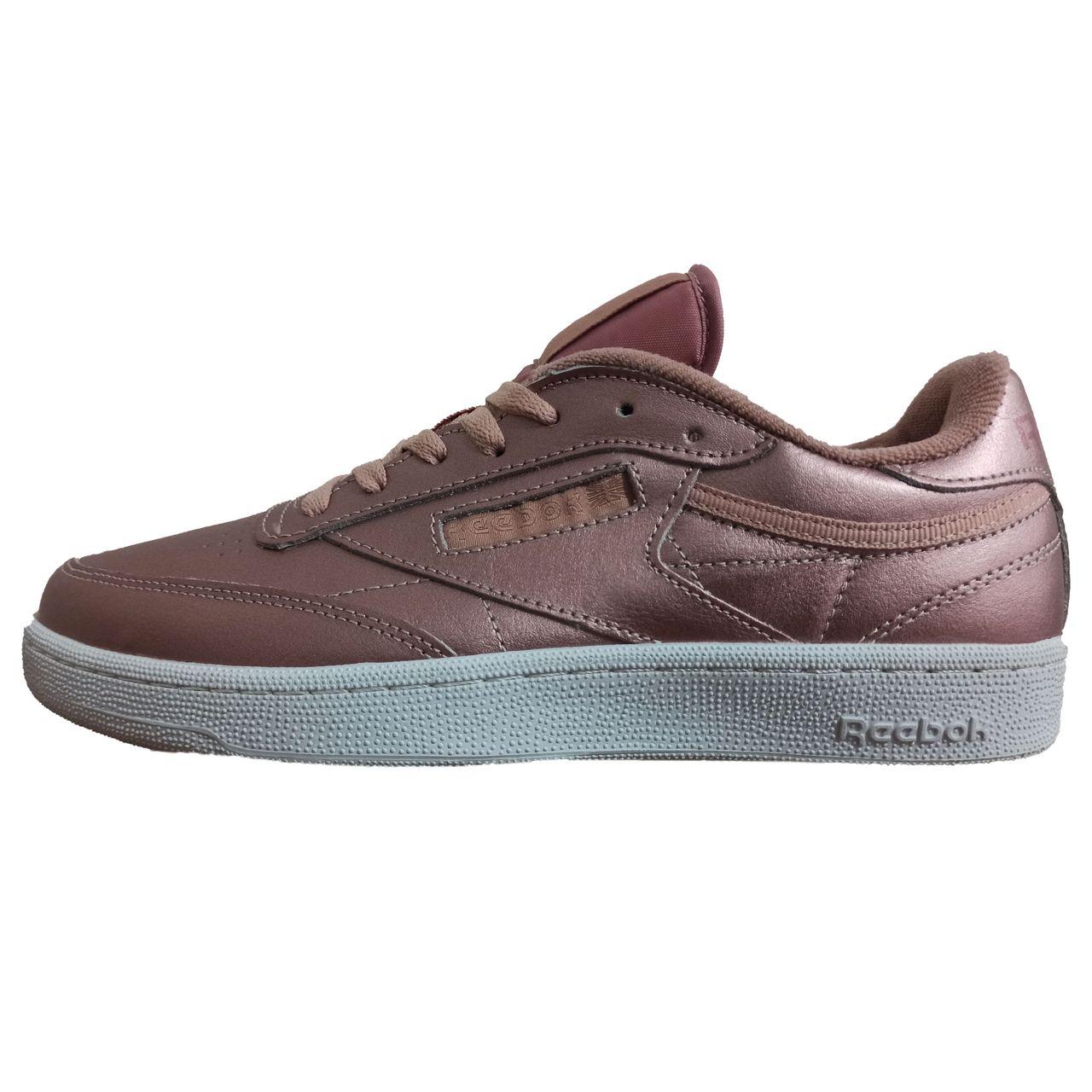 کفش دویدن مردانه ریباک مدل AR0461