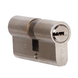 سیلندر قفل کاله کد 164BNE