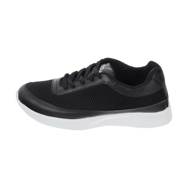 کفش پیاده روی چابک مدل سانا کد 031