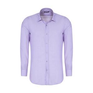 پیراهن مردانه کیکی رایکی مدل MBB2399-036