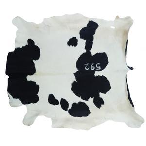 فرش پوست مدل p004