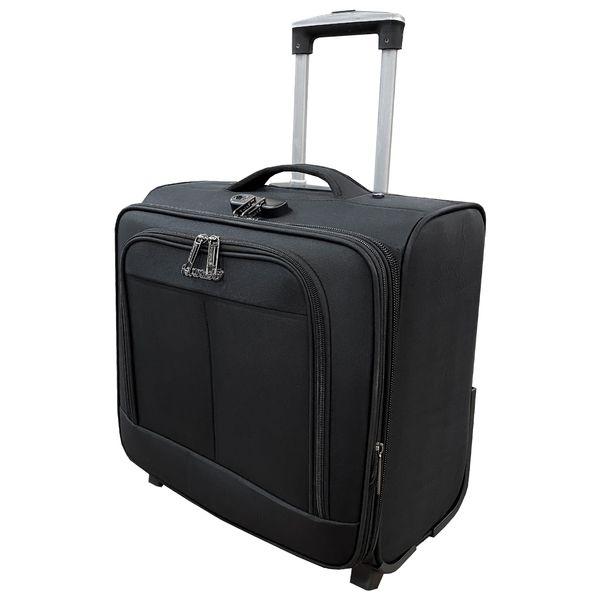 چمدان خلبانی فوروارد مدل FCLT4085