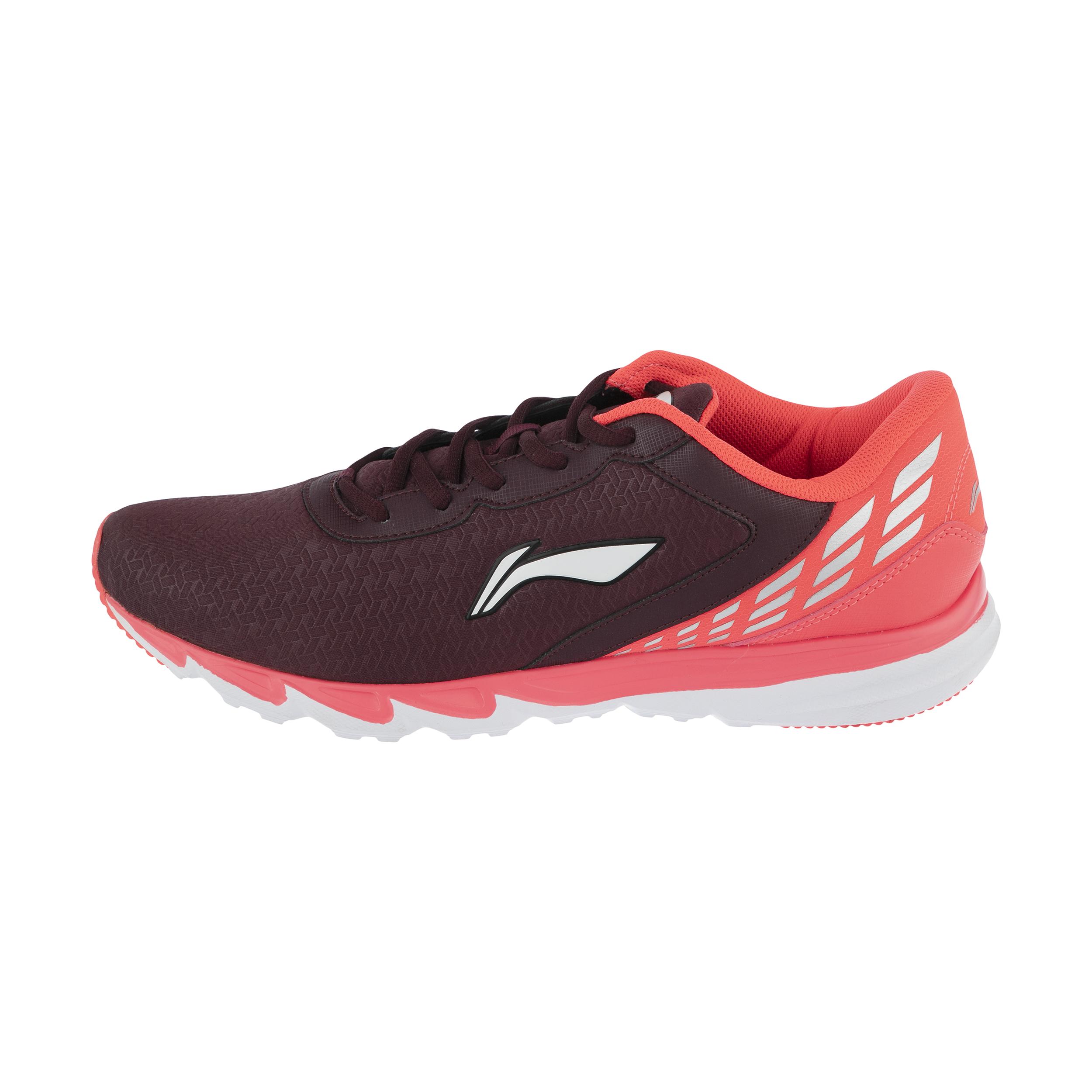 کفش مخصوص دویدن مردانه لینینگ مدل ARBK071-3