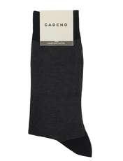 جوراب مردانه کادنو کد CAME1001 مجموعه 6 عددی -  - 3