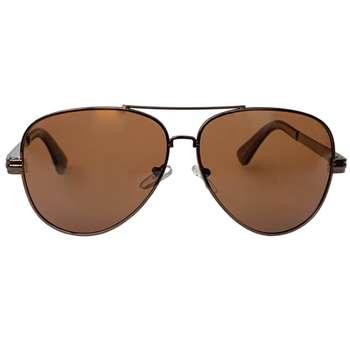 عینک آفتابی مردانه کد WP0056