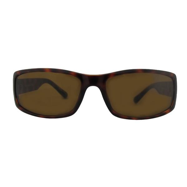 عینک آفتابی رودن اشتوک مدل R3232