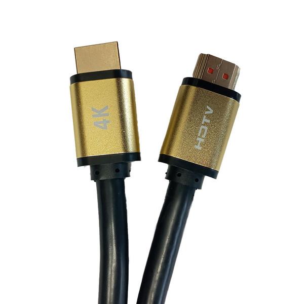 کابل HDMI سی نت مدل PR10 طول 10 متر