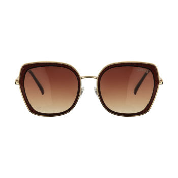 عینک آفتابی زنانه سانکروزر مدل 6025