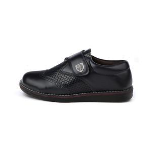 کفش پسرانه کد 2