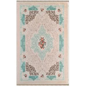 فرش پارچه ای مدل ترمزدار کد B003
