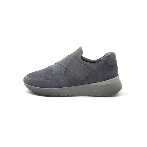 کفش روزمره زنانه برتونیکس مدل 999046