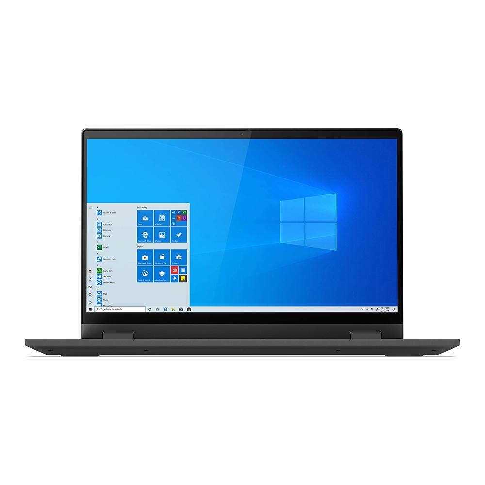 لپ تاپ 14 اینچی لنوو مدل  Flex 5 - B