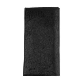 کیف پول مردانه شیفر مدل 8216A01
