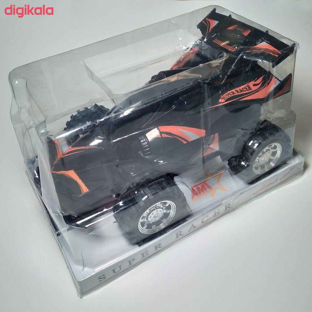 ماشین بازی مدل گالوب قدرتی مدل DBS_10012 main 1 4