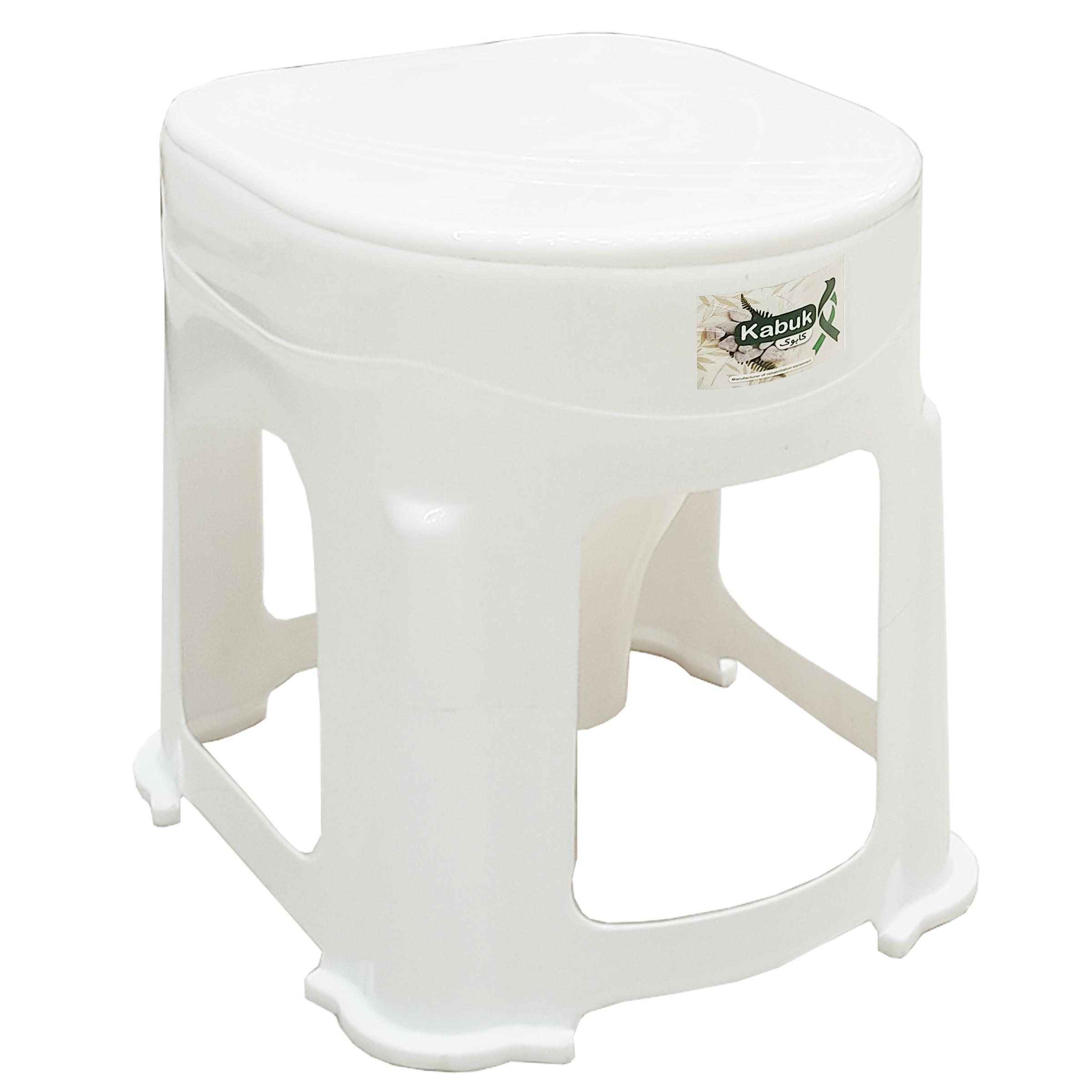 توالت فرنگی کابوک مدل k-405