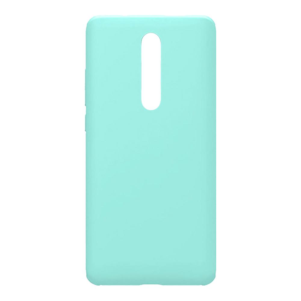 کاور مدل jello مناسب برای گوشی موبایل شیائومی Mi 9T / Mi 9T Pro / Redmi K20 / Redmi K20 Pro              ( قیمت و خرید)