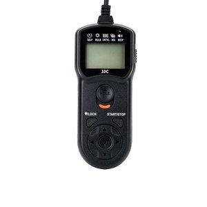 ریموت کنترل جی جی سی مدل TM-M مناسب برای دوربین های نیکون