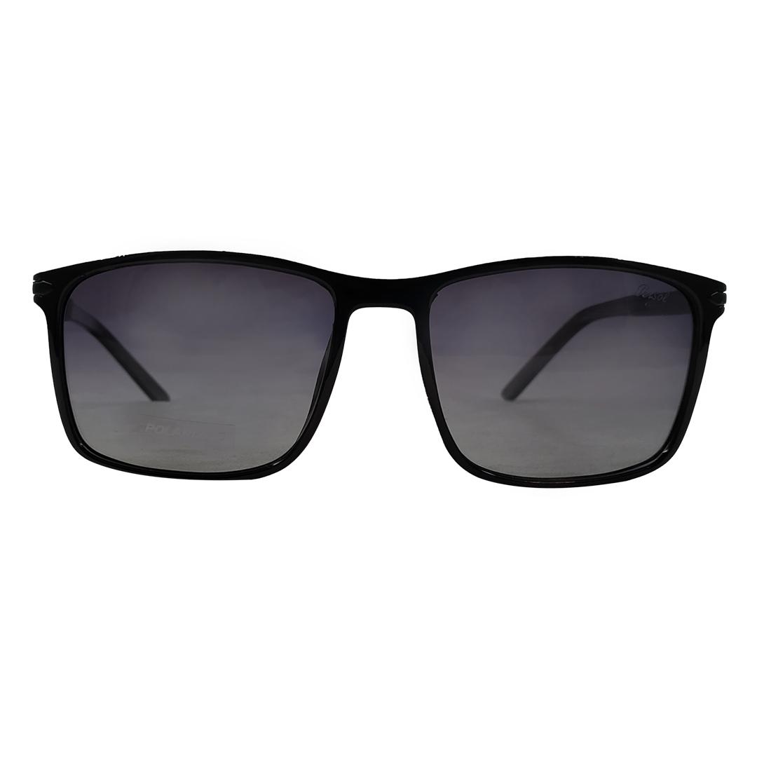 عینک آفتابی پرسول کد 120
