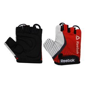 دستکش بدنسازی مدل R000