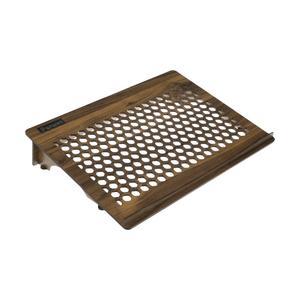 پایه نگهدارنده لپ تاپ پاراکو مدل LTP01