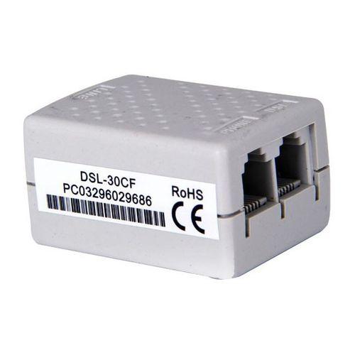 اسپلیتر (نویزگیر) دی-لینک مدل DSL-30CF