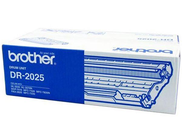 درام برادر DR-2025