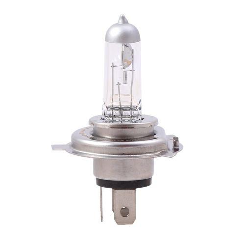 لامپ خودرو اسرام مدل H4 12V 60/55 W Silverstar2 64193SV2