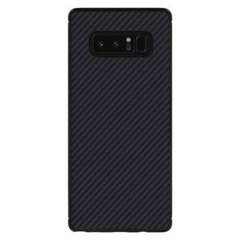 کاور نیلکین مدل Synthetic Fiber مناسب برای گوشی موبایل سامسونگ Galaxy Note 8