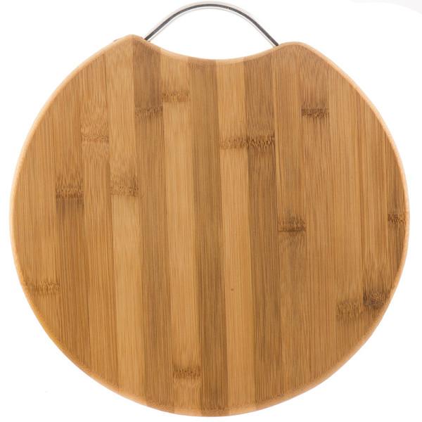 تخت گوشت چوبی شوان جیه مدل 581