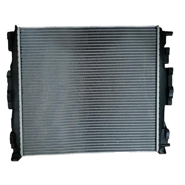 رادیاتور آب کد 102159 مناسب برای ال90