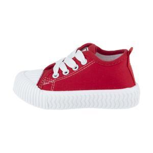 کفش راحتی نوزادی مدل E129