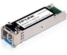 تی پی لینک ماژول  Single-mode فیبر گیگابیت TL-SM311LS