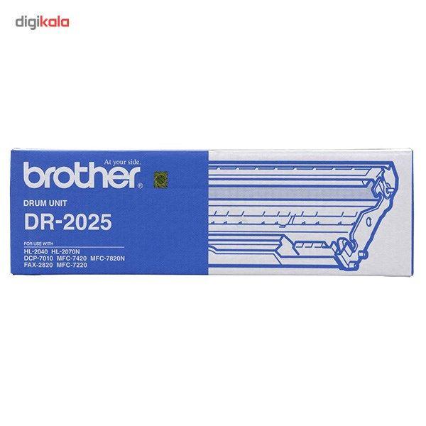 درام برادر DR-2025 main 1 1