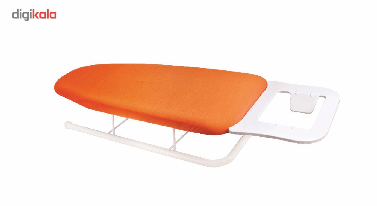 میز اتو آرتیستون صنعت مدل 1020 main 1 1