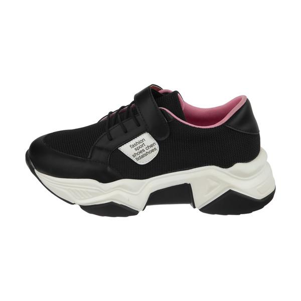 کفش روزمره زنانه لبتو مدل 1026-99