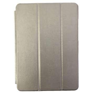 کیف کلاسوری مدل SM-Air2 مناسب برای تبلت اپل ipad Air 2